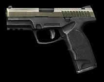 Steyr M9-A1 Render.png