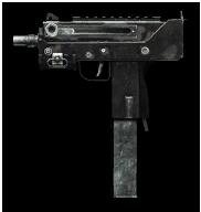 MPA10SST-X