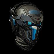 Helmet engineer l1