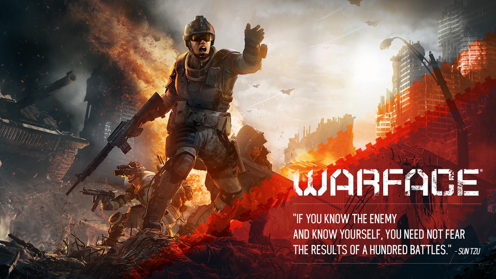 Warface-Wiki.jpg