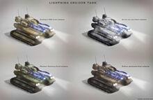 Soviet Lightning Cruiser Tank.jpg