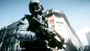 GIGN Opperative