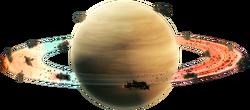 Сатурн вики.png