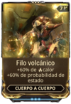Filo volcánico.png