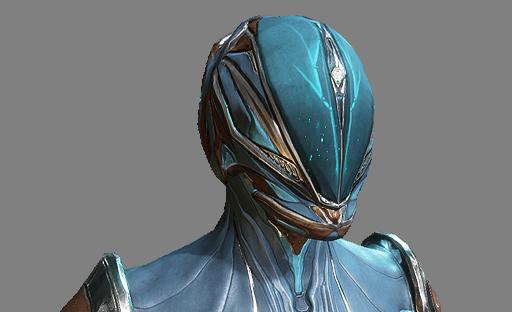Mag-Helm:Toroidal