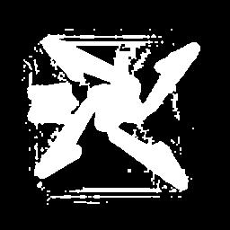 Ash/Fähigkeiten