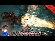 Vulkar Wraith 2021 (Guide) - The Shade Shot - Warframe
