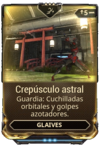 Crepúsculo astral.png