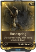 HandspringMod2