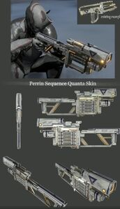 Syndicateweapons5802