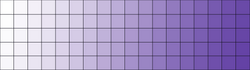 TwitchPalette.png