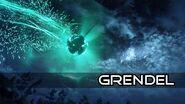 Warframe Review GRENDEL - Warframe FR