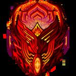 Redfires Emblem.png