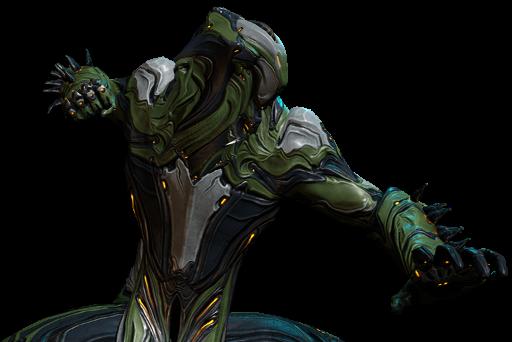 Atlas-Skin: Monolith