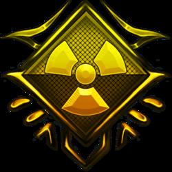 Радиация вики.png