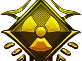 Типы урона 2.0/Радиация