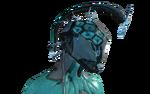 Nyx Vespa Helmet