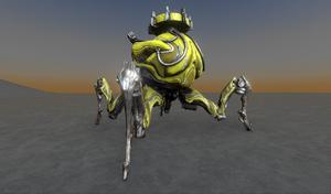 Dev106-Spider4
