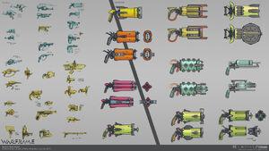 Lucas-hug-grineerdualgunscylinders-1