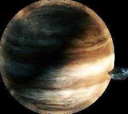 Юпитер вики.png