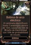 Bobina de arco eléctrico.png