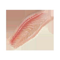 Carne de Peixe