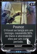 PounceMod