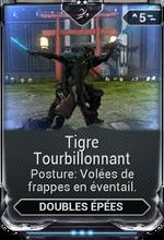 Tigre Tourbillonnant.png