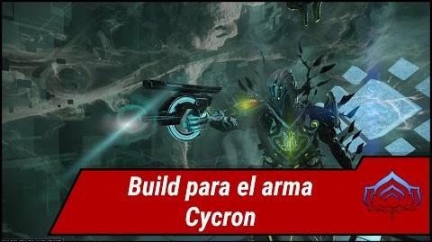 Cycron