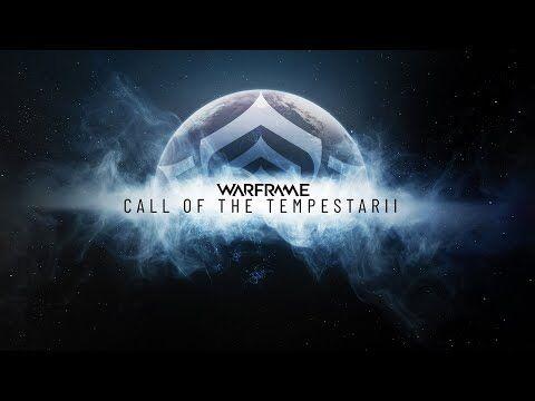 Warframe_Devstream_-151-_Sevagoth,_Octavia_Prime,_Eros_Wings_Ephemera_Reveals_&_Update_30_News!