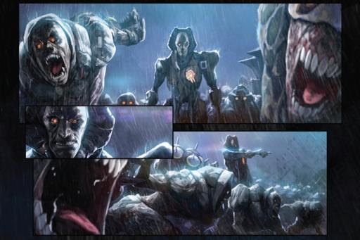 Ghouls 8 Doctor Tengus.png