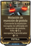 Mutación de munición de pistola.png