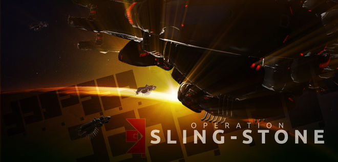 Operation Sling-Stone.png