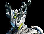 Oberon Markhor Helmet
