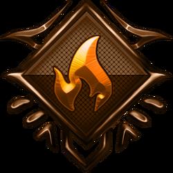 Огонь вики.png
