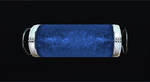Charger Blue.png
