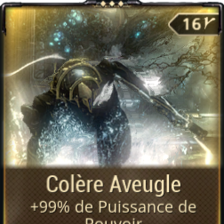 Colère Aveugle.png