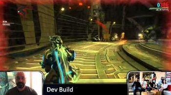 Devstream_26_-_Update_13_Gameplay_Preview