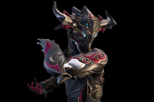 Loki-Skin: Kodama