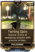 TwirlingSpireMod.png