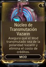 Núcleo de Transmutación Vazarin.png