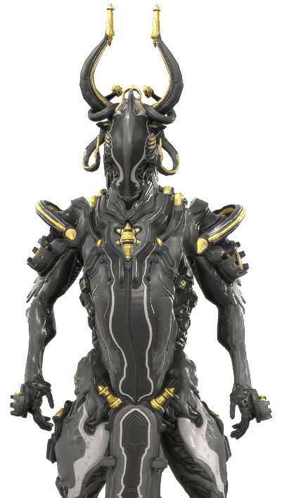 Oberon/Prime