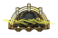 TheoremContagion64x