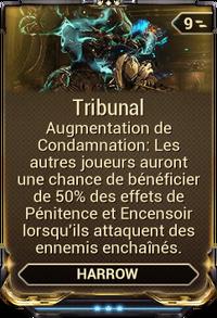 Tribunal.png