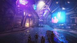 Warframe-Fortuna-Preview.png