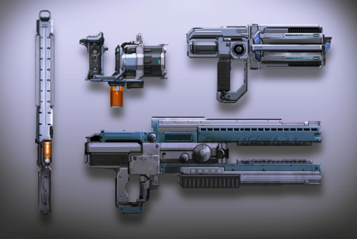 FRAGMENT 15 CORPUS WEAPONS.png