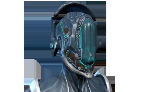 Mag-Helm: Gauss