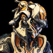 Шлем Протеи: Мавв