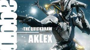 A Gay Guy Reviews Aklex, Unloading Hardcore (Overkill Ed