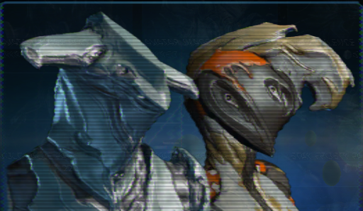 Avatar Image Pack II